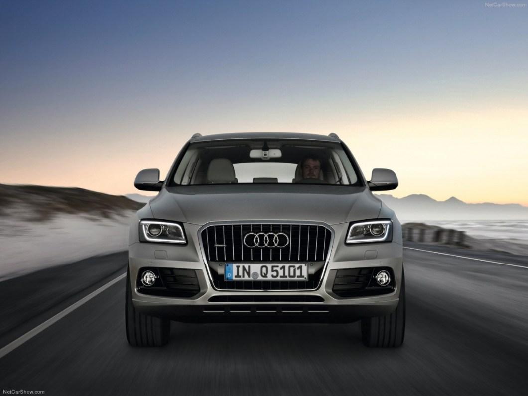 Audi-Q5-2013-1600-2b.jpg