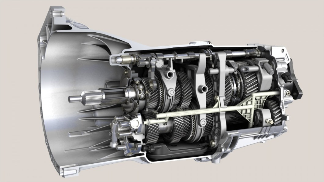 2011-01-20_Getriebe-S6_zf.jpg