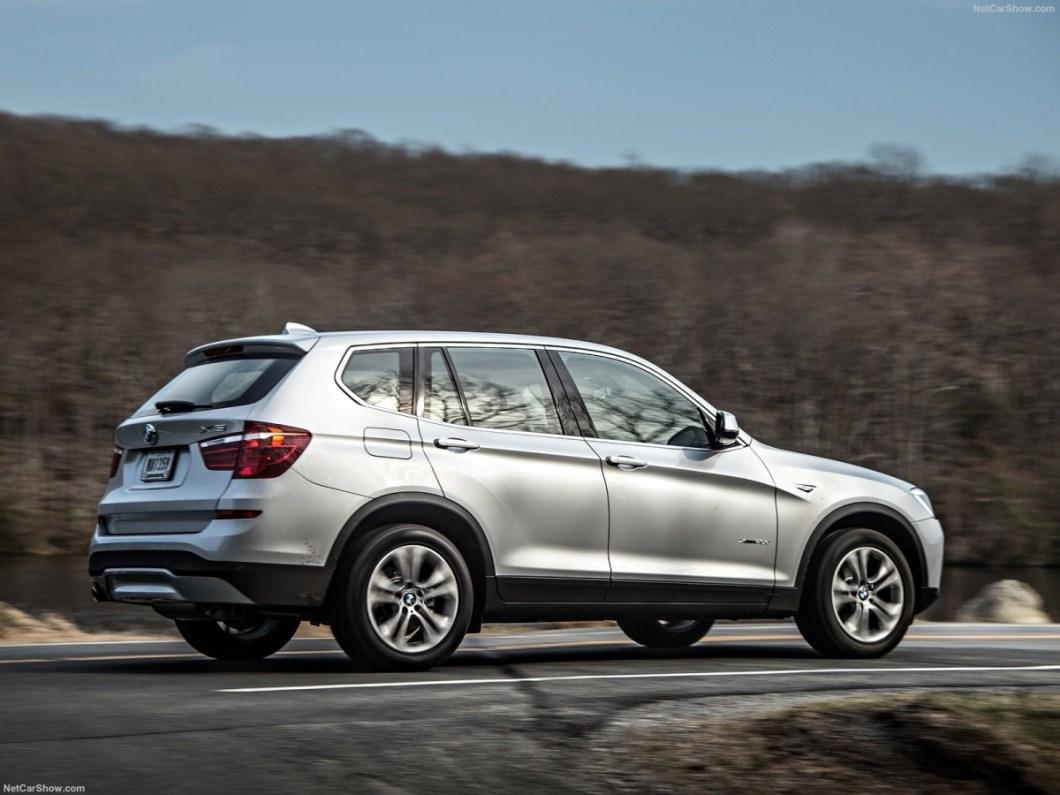BMW-X3-2015-1600-4b.jpg