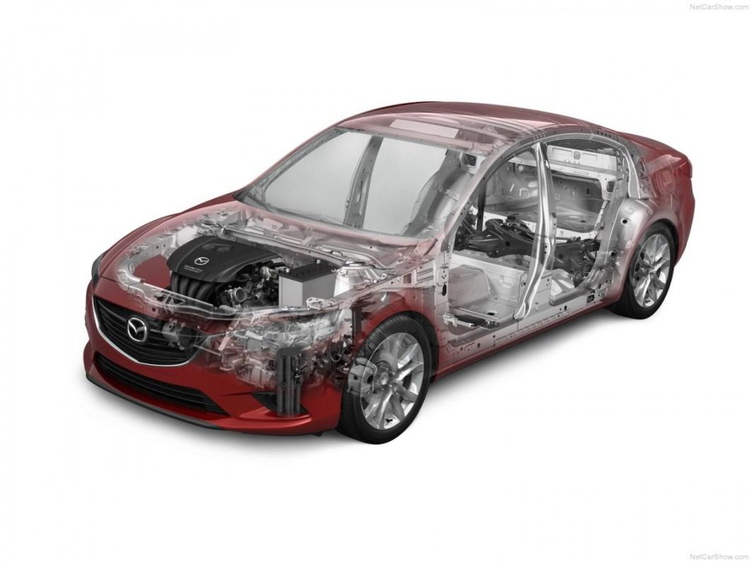 Mazda-6_Sedan-2013-1600-c8.jpg