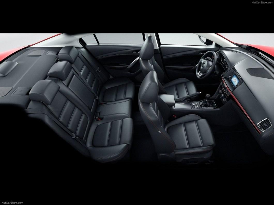 Mazda-6_Sedan-2013-1600-be.jpg