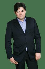 Игорь Кобенко