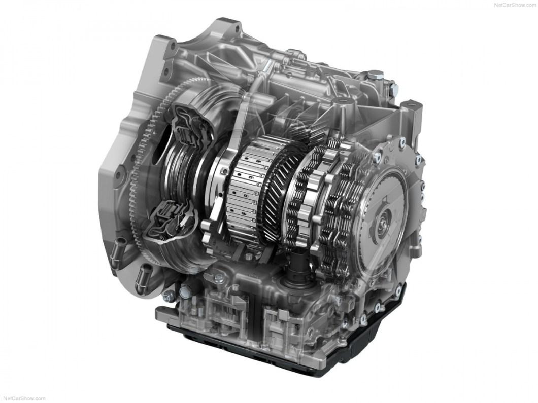 Mazda-6_Sedan-2013-1600-ce.jpg