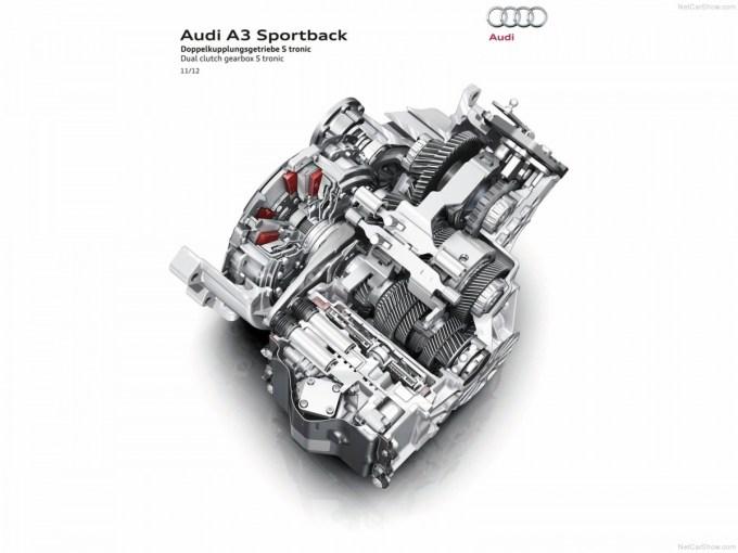 Audi-A3_Sportback_S-Line-2014-1600-93.jpg