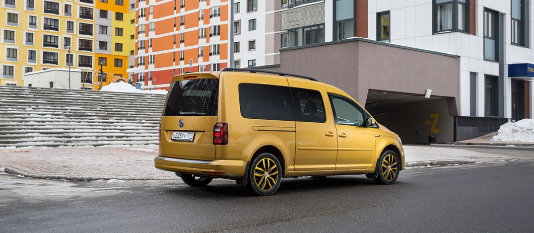 Volkswagen Caddy_02