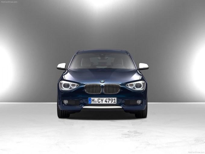 BMW-1-Series-2012-1600-3d.jpg