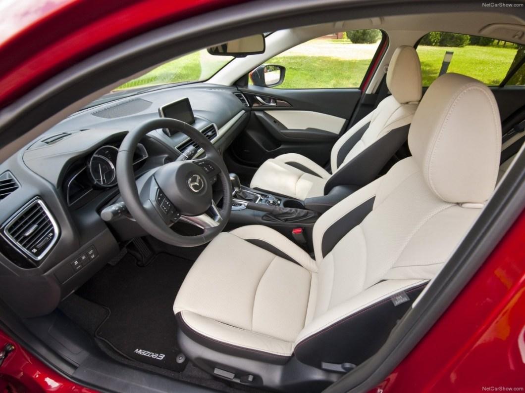 Mazda-3-2014-1600-73.jpg