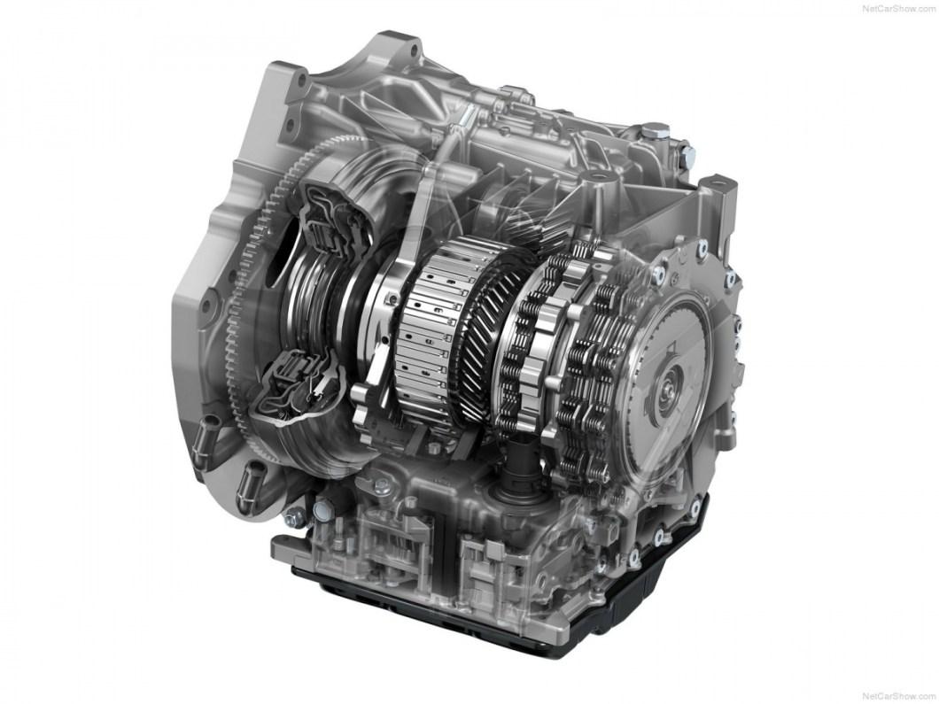 Mazda-3-2014-1600-d9.jpg