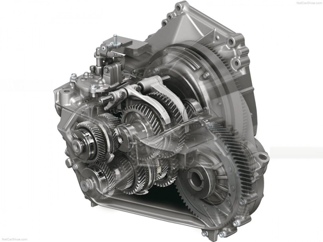 Mazda-3-2014-1600-da.jpg