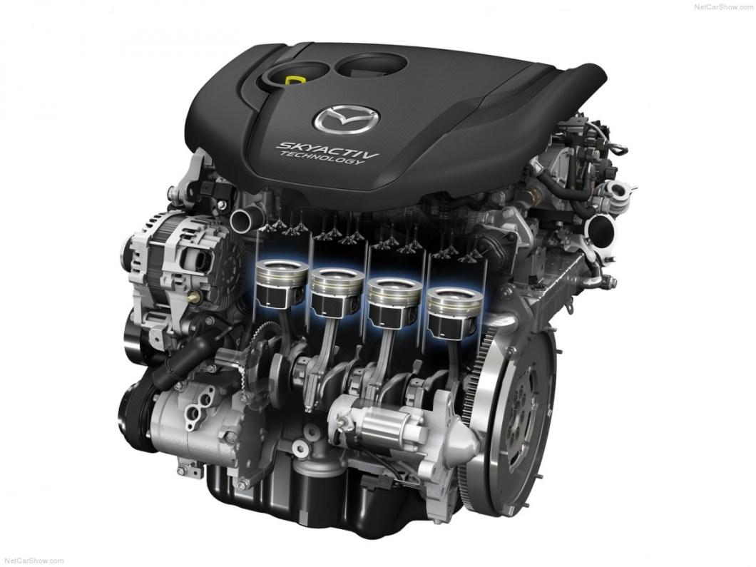 Mazda-3-2014-1600-d6.jpg