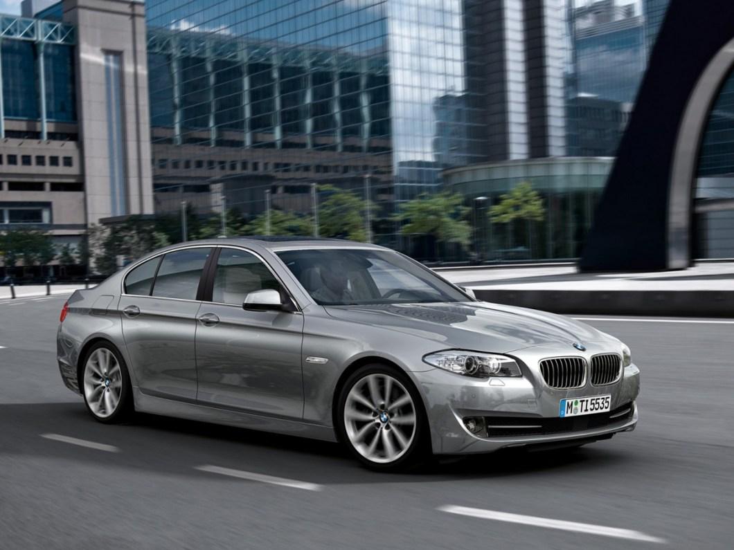 BMW-5-Series-2011-1600-02.jpg