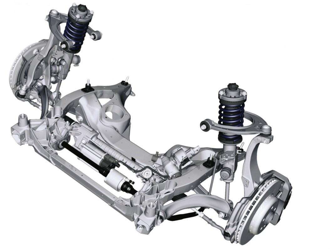 BMW-5-Series-2011-1600-ea.jpg