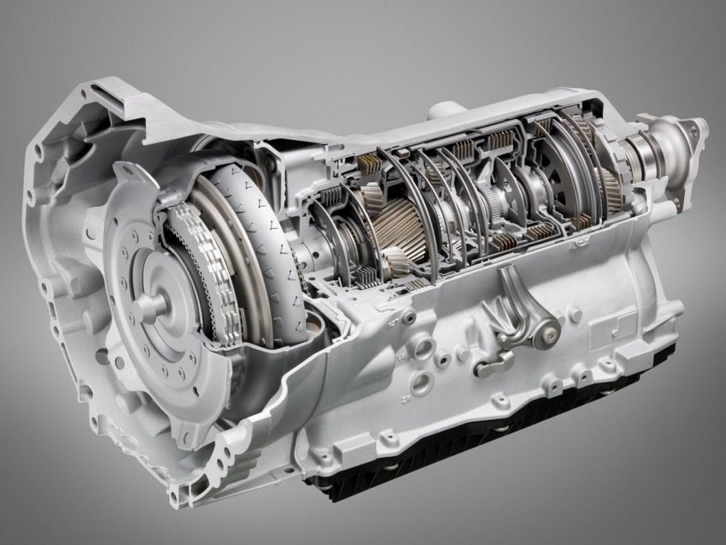BMW-5-Series-2011-1600-e7.jpg