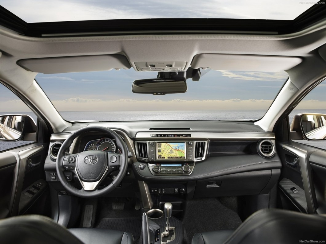 Toyota-RAV4_EU-Version-2013-1600-43.jpg
