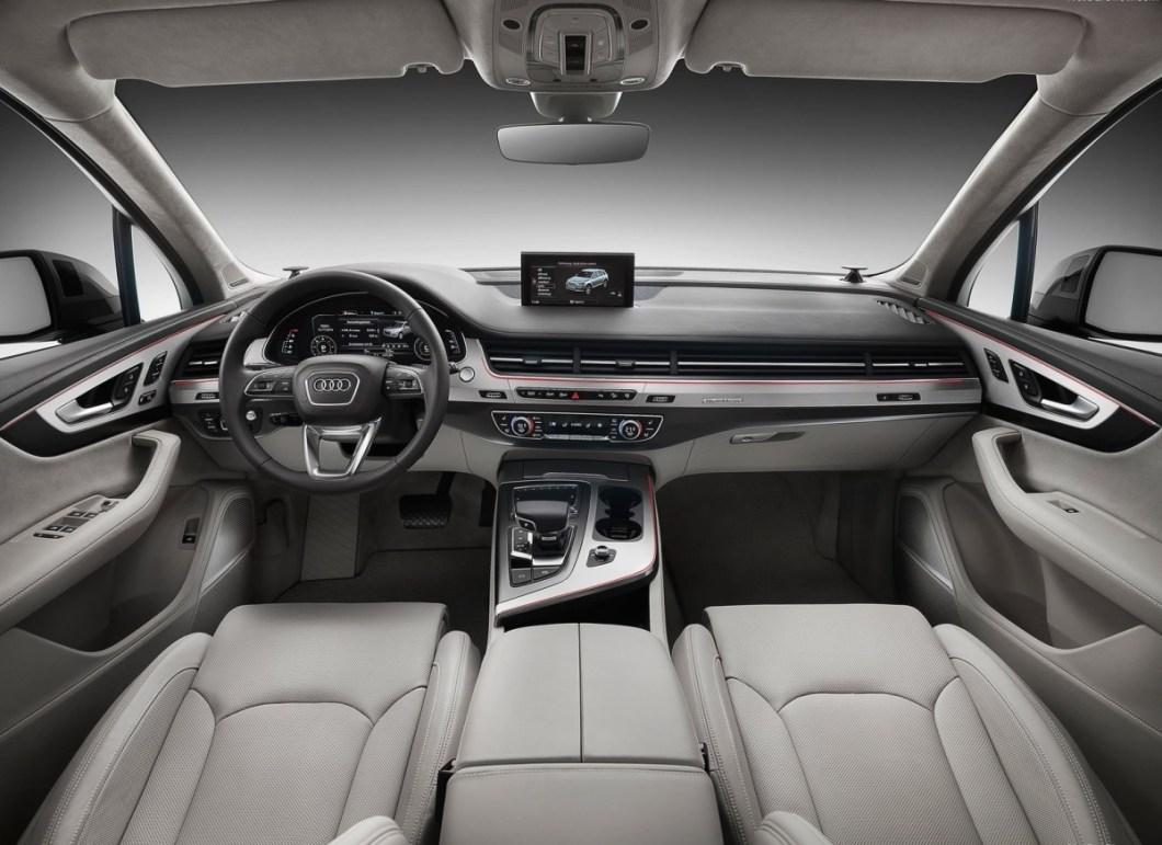 Audi-Q7-2016-1600-3b.jpg