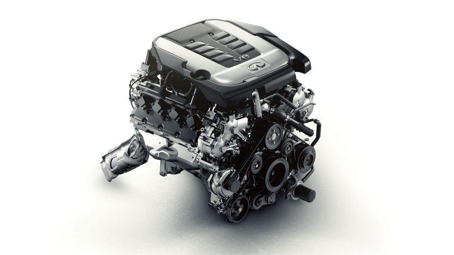 57_5.6l-v8-engine.jpg.ximg.l_6_h.smart.jpg