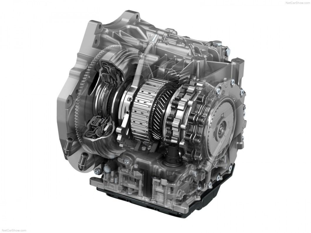 Mazda-CX-5-2013-1600-e6.jpg