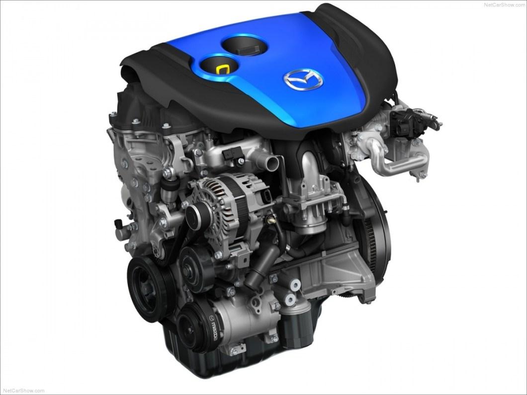 Mazda-CX-5-2013-1600-e4.jpg