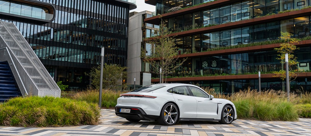 Porsche Taycan_05