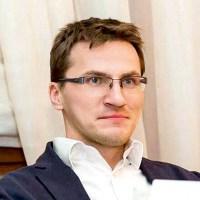 Кирилл Рязанов