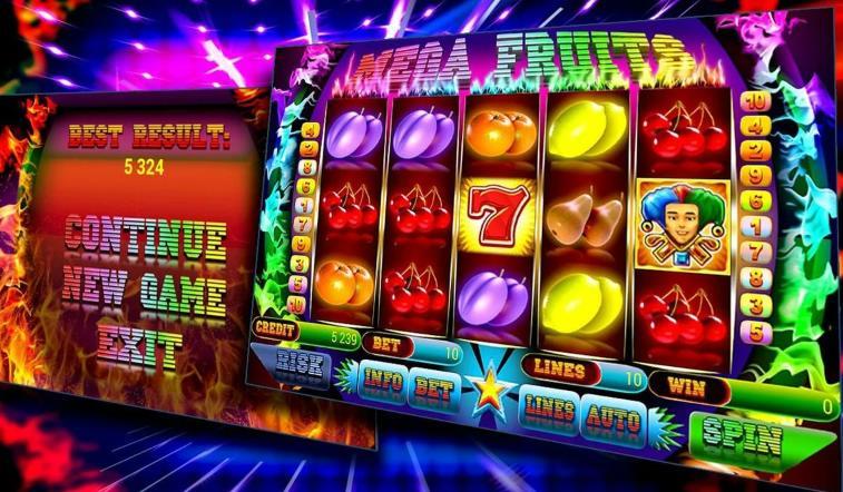 Открытый доступ в новое официальное казино Вулкан зеркало