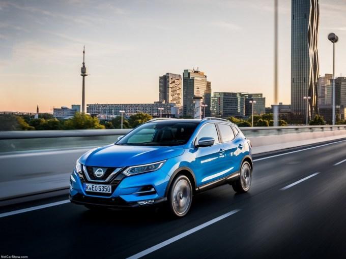 Nissan-Qashqai-2018-1600-11.jpg