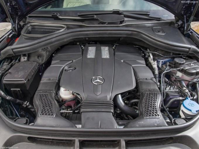 Mercedes-Benz-GLS-2017-1280-bf.jpg