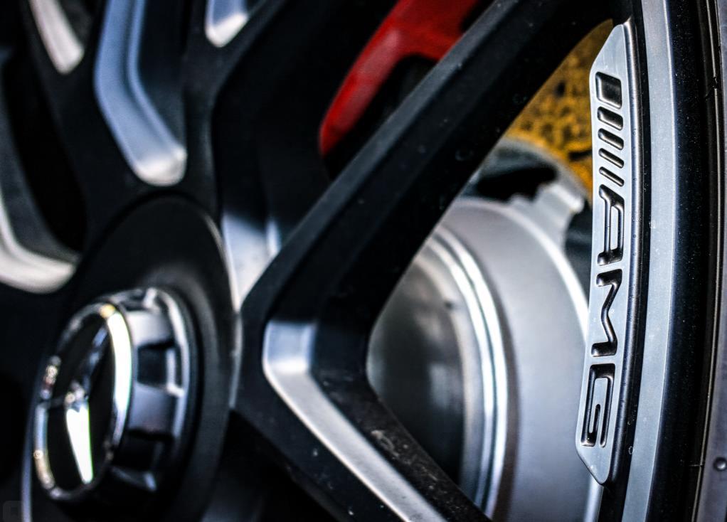 Как выбрать диски R15 на авто
