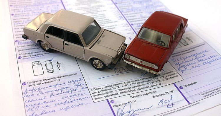 Одинаковое и для водителя, и для страховой компании - желание избежать аварии