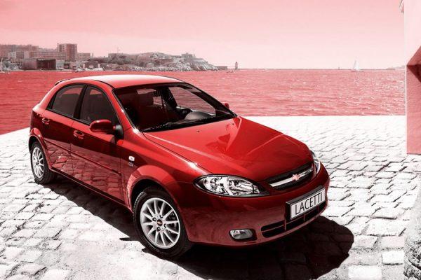 Авто до 300 тысяч рублей