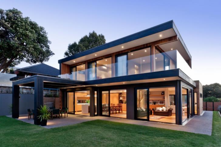 Эскроу для строительства и покупки частных домов от Сбербанка