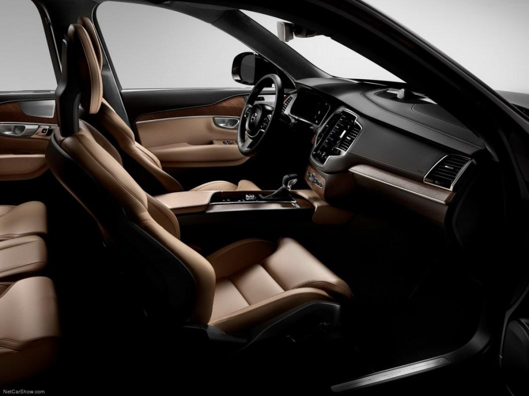 Volvo-XC90-2015-1600-6a.jpg