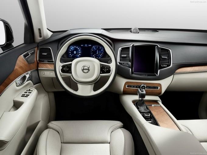 Volvo-XC90-2015-1600-66.jpg