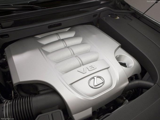 Lexus-LX_570-2013-1280-1e.jpg
