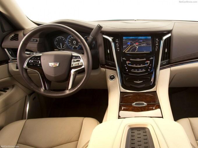 Cadillac-Escalade_EU-Version-2015-1280-29.jpg