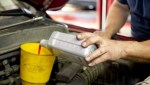 Simple vehicle maintenance tips part 1.