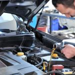 FACTORS RESPONSIBLE FOR HOW OFTEN YOU SHOULD CHANGE YOUR OIL
