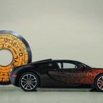 Bugatti-Veyron-Grand-Sport-Venet-side-profile