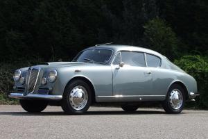 Lancia Aurelia GT 1951