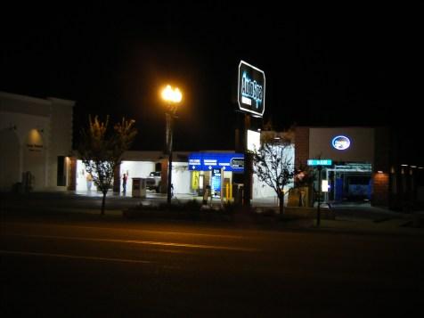 2008 01 23 091