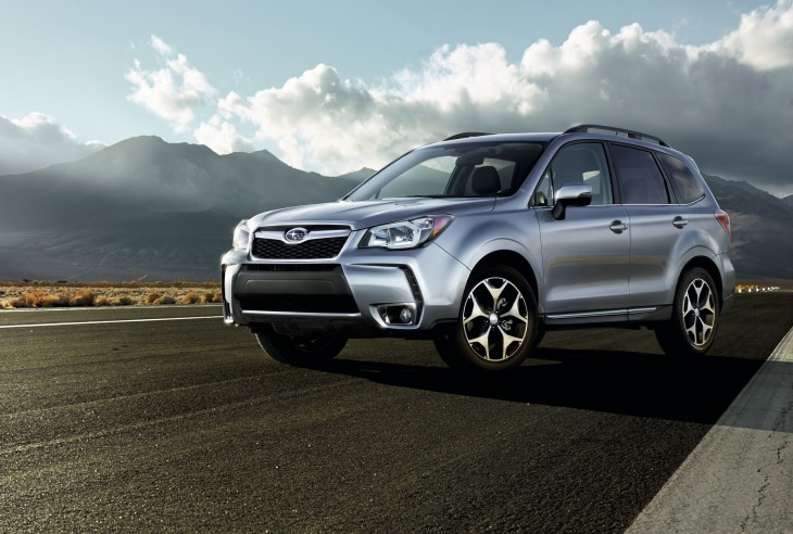 2016-subaru-forester-pricing-revealed-forester-25i-starts-at-22395-96725_1-730x492