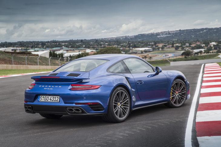 x2017-Porsche-911-Turbo-rear-three-quarters-02-730x487.jpg.pagespeed.ic.Z_opdHxnPY