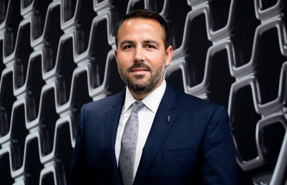 New Lincoln Director for the Direct Markets to Oversee Exceptional Regional Growth for the Luxury Automotive Brand