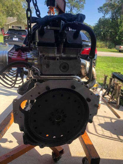 th400, powerglide, jz, 2jz, atf, atf speed, convertor, gm, flex plate