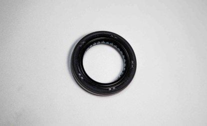cd009, inout shaft, seal