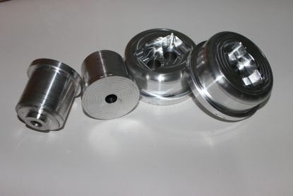autosports engineering, is300, diff, differential, mounts, sub frame