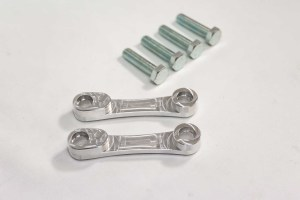 roll center adjusters, rca, is300, gs300, megan racing, autosports engineering