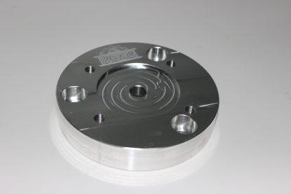 bm4, m4, 1310, 1350, driveshaft, adapter, flange, dct