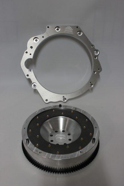 n54, n55, 335i, transmission adapter,2jz, 1jz , pmc