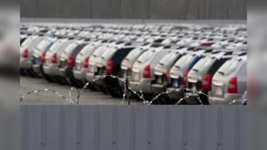 Photo of Рынок новых автомобилей Эстонии продолжает расти